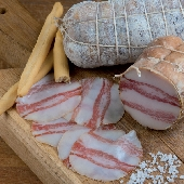 Guanciale - Al Berlinghetto