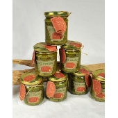 Bronte pistachio pesto