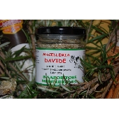 Mediterranean spices for meat - Macelleria Balestri from Lari