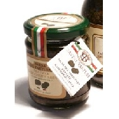 Truffle seeker's sauce - Savini Tartufi