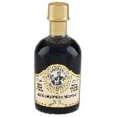 Aceto Balsamico di Modena I.g.p. 2 Stelle - Don Giovanni Acetaia Leonardi