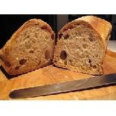 SAN SEBASTIANO bread IGP