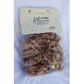 Whole grain Tumminia wheat tagliatelle - Fastuchera