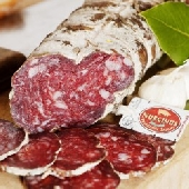 Beef salami (bull) - Nurcinus