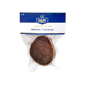 Tuna bresaola - La Bottarga di Tonno Group