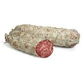 Salami beef - Az. Agricola Pontoglio