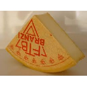 Branzi Cheese