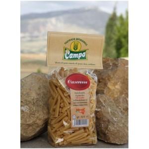 Caserecce - Pastificio Campo