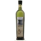 Tuscan extra virgin olive oil IGP pluri-variety Le Radici - Clivio degli Ulivi