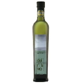 Tuscan extra virgin olive oil IGP mono-variety Frantoio - Clivio degli Ulivi