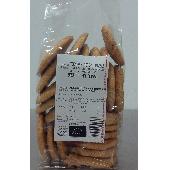 Artisan organic biscuits Brutti ma Buoni - Forno Astori