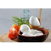 Bocconcini di Mozzarella - Caseificio Pugliese