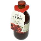 Pachino tomato sauce IGP - Campisi