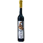 Truffle balsamic vinegar reduction - I Peccati Di Ciacco