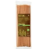 Spaghetti di Timilia - Az. Agricola Biologica Adamo