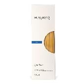 Spaghetti Monograno Organic - Pastificio Felicetti