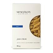 Penne Ritorte Monograno Organic    - Pastificio Felicetti
