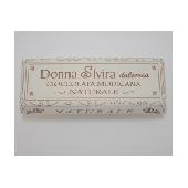 Natural Modican Chocolate  - Donna Elvira Dolceria