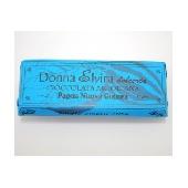 Papua New Guinea Modican Chocolate - Donna Elvira Dolceria