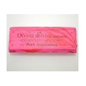 70% Amazonian Peru Modican Chocolate  - Donna Elvira Dolceria
