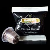 Caffè Decaffeinato in Capsule compatibili