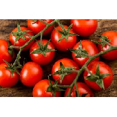 Pachino Cherry Tomatoes