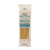 Spaghetti gluten free - 500 gr.