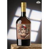Gin Del Professore À La Madame - Antica Distilleria Quaglia