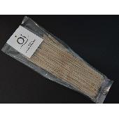 Spaghetti di Semola d'Orzo - Oi