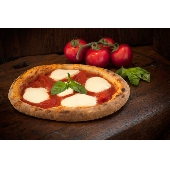 Pizza Margherita WITHOUT LACTOSE