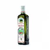 Extra Virgin Olive Oil IGP SICILIA - Frantoi Cutrera