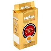 Caffè Qualità Oro - Lavazza