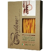 FETTUCCINE WITH CHILI - Campofilone
