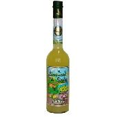 Limoncello di Sicilia - Distilleria F.lli Russo