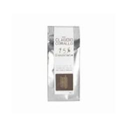 Cioccolato 70% con zenzero cristallizzato - CLAUDIO CORALLO