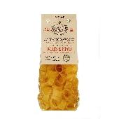 Calamari Mais e Riso - Senza Glutine - Pastificio Morelli