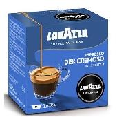 Caff� a modo mio cremoso dek - Lavazza