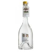 Distillato di Pere Selvatiche - Capovilla
